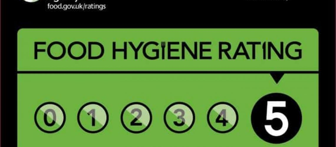 food-hygiene-Rating 5_a_preview